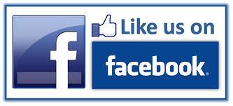 Software lifetime deal like us on facebook