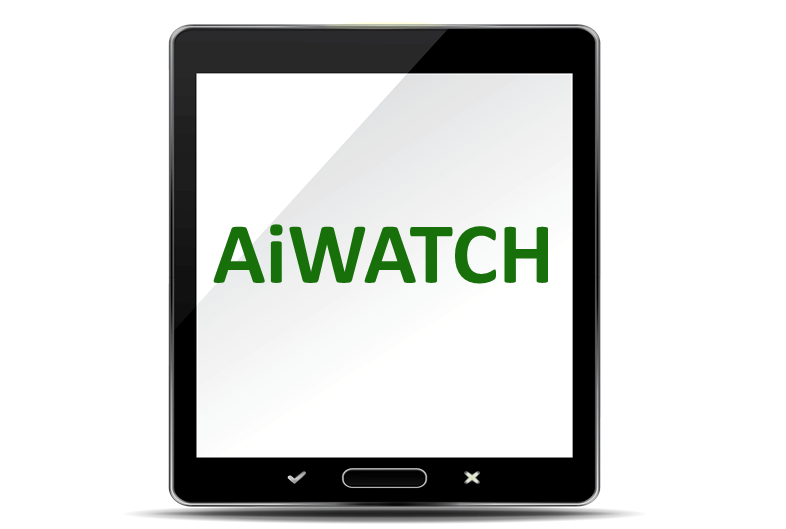 AiWatch - Do You Know When Your Website Goes Down?